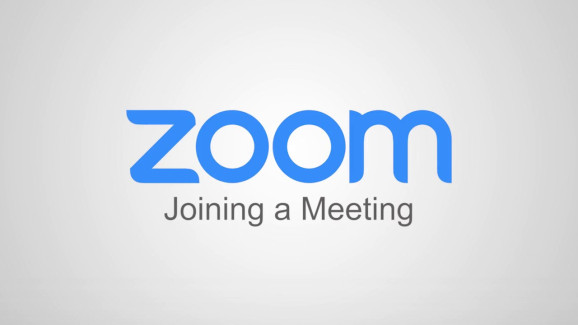 Read more about the article Zoom: The Ultimate Web Conferencing Experience
