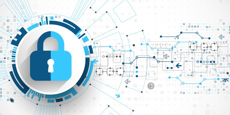 Read more about the article How Does CISCO AMP Work for Network Security?