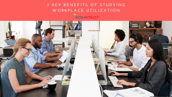 3 Key Benefits of Studying Workplace Utilization-1