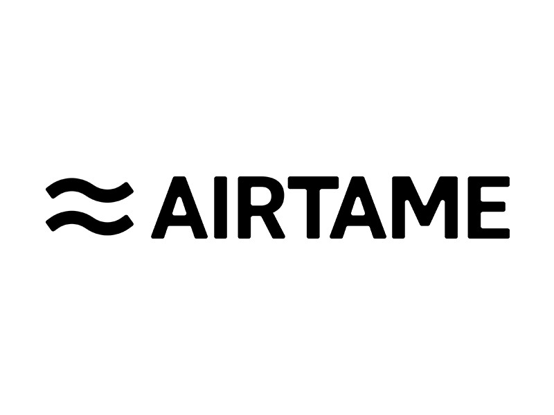 Read more about the article Airtame Integrates with Microsoft Applications
