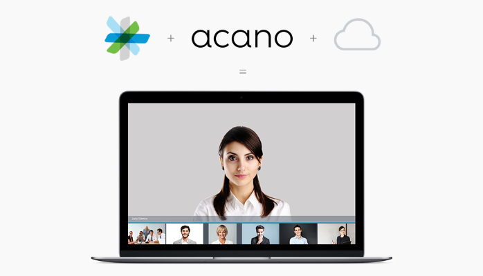 Read more about the article Cisco Acano: A Collaboration Platform You Need to Be Using