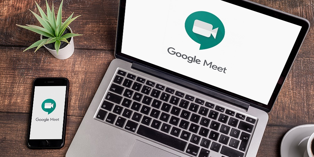 Read more about the article Increase Engagement with Q&A and Polls in Google Meet
