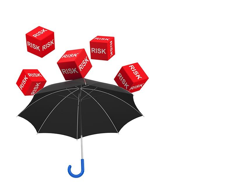 Read more about the article Imagine Your Business Network Is Protected by an Umbrella