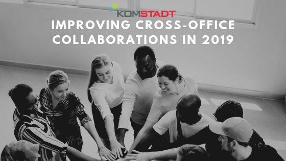 collaboration inspiration