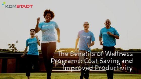 wellness programs inspiration