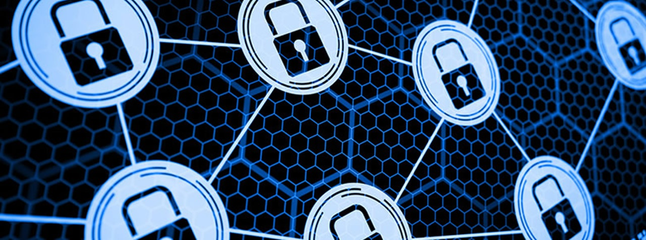Read more about the article Network Security for Business 2018