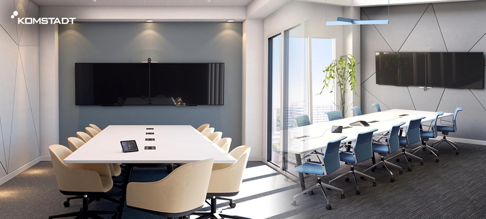 Studio-e70-rooms-2b