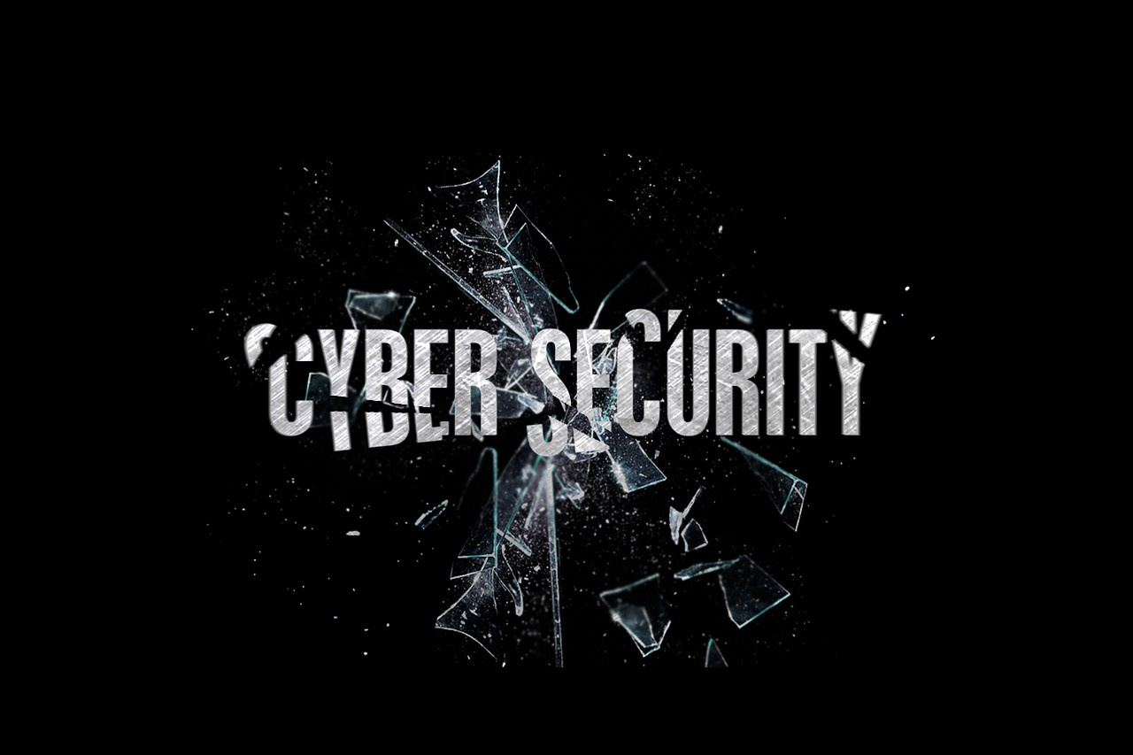 Read more about the article 3 Myths about Cyber attacks and Why You Need Our Help