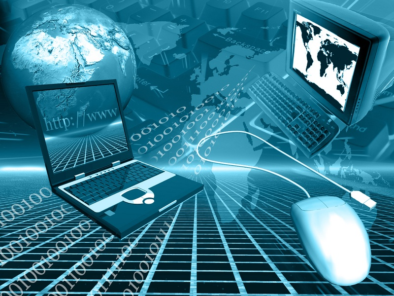 Read more about the article Network Security in Businesses today