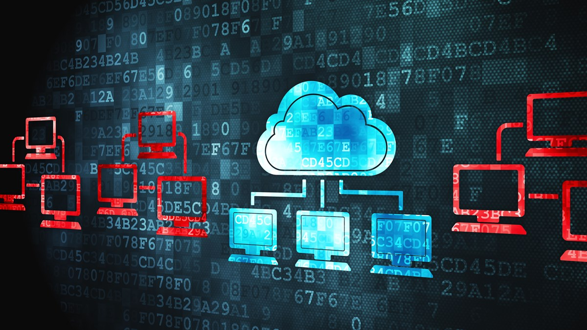 Read more about the article How Virtualization Helps You Save Money and Optimize Your Business?