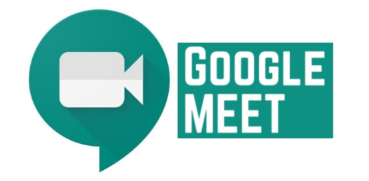 Read more about the article Free Google Meet For Public As An Alternative To Zoom