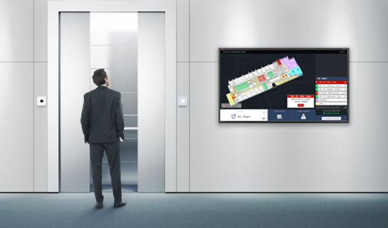 Read more about the article Meeting Room Booking Made Easy With Groompad