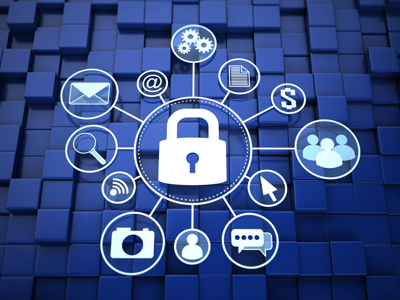 Read more about the article Is Penetration Testing Appropriate For Your Business?