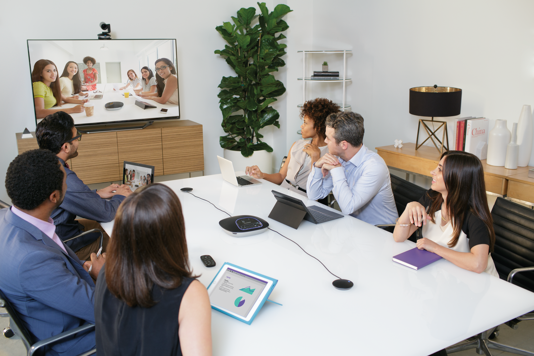 Read more about the article Top 4 Workplace Trends for 2019