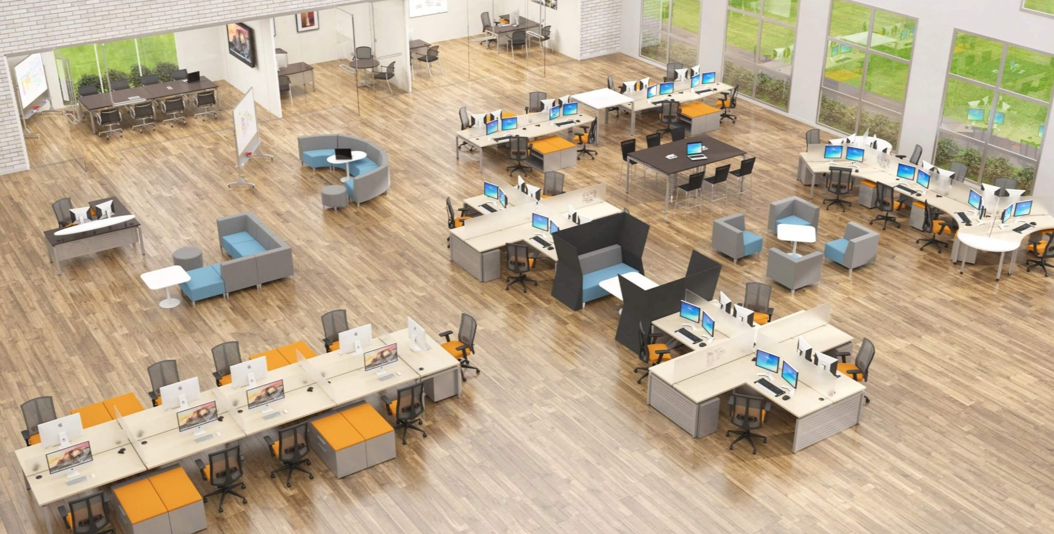 Read more about the article How Room Occupancy Reports are Vital for Business Growth