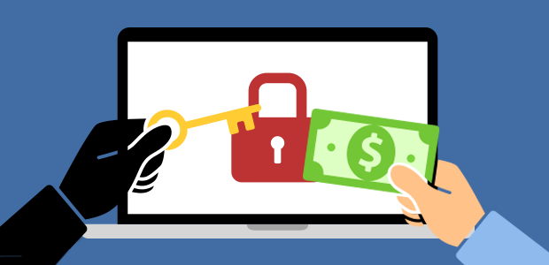 ransomware icon.png